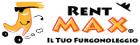 rent max